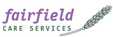 Fairfield Care. Care, short break, outreach and education support for children and adults with autism other complex needs.